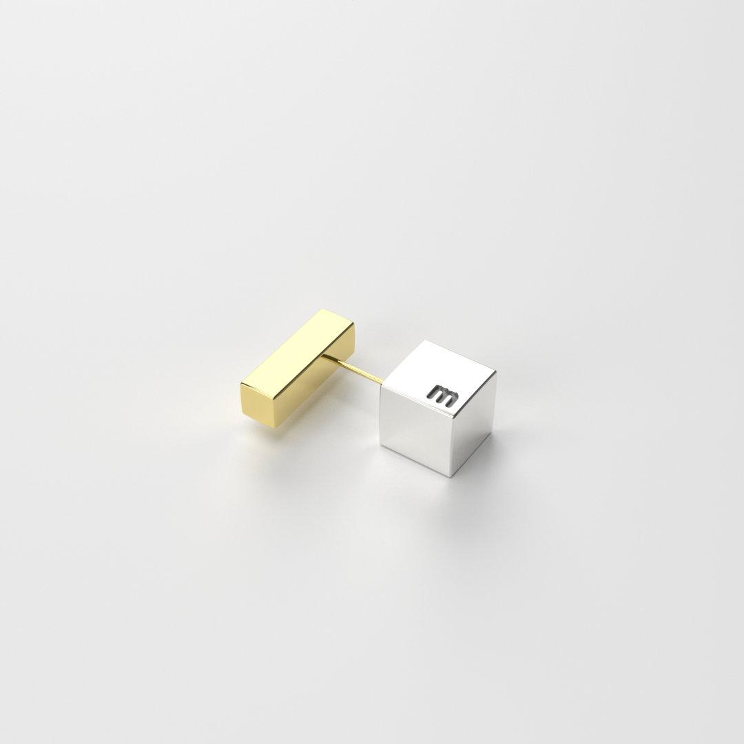 Cubo1 03