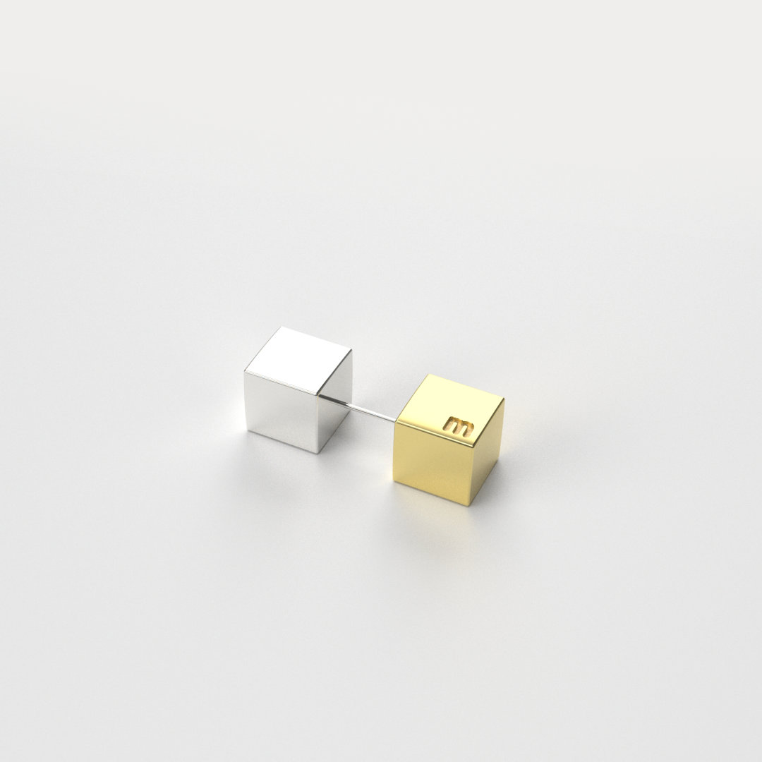 Cubo0 04
