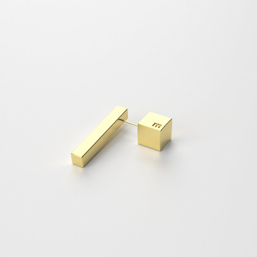 Cubo2 02