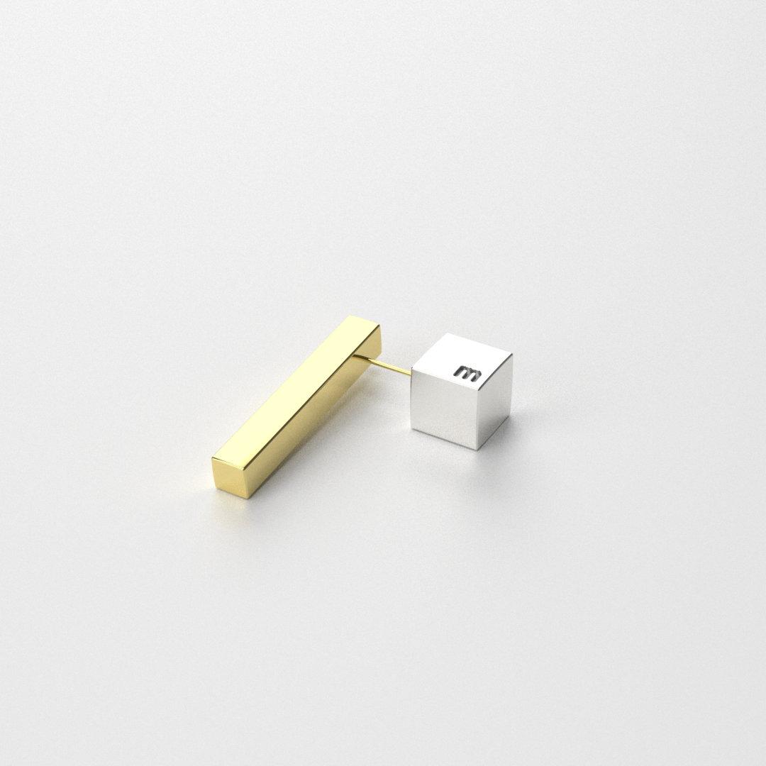 Cubo2 03