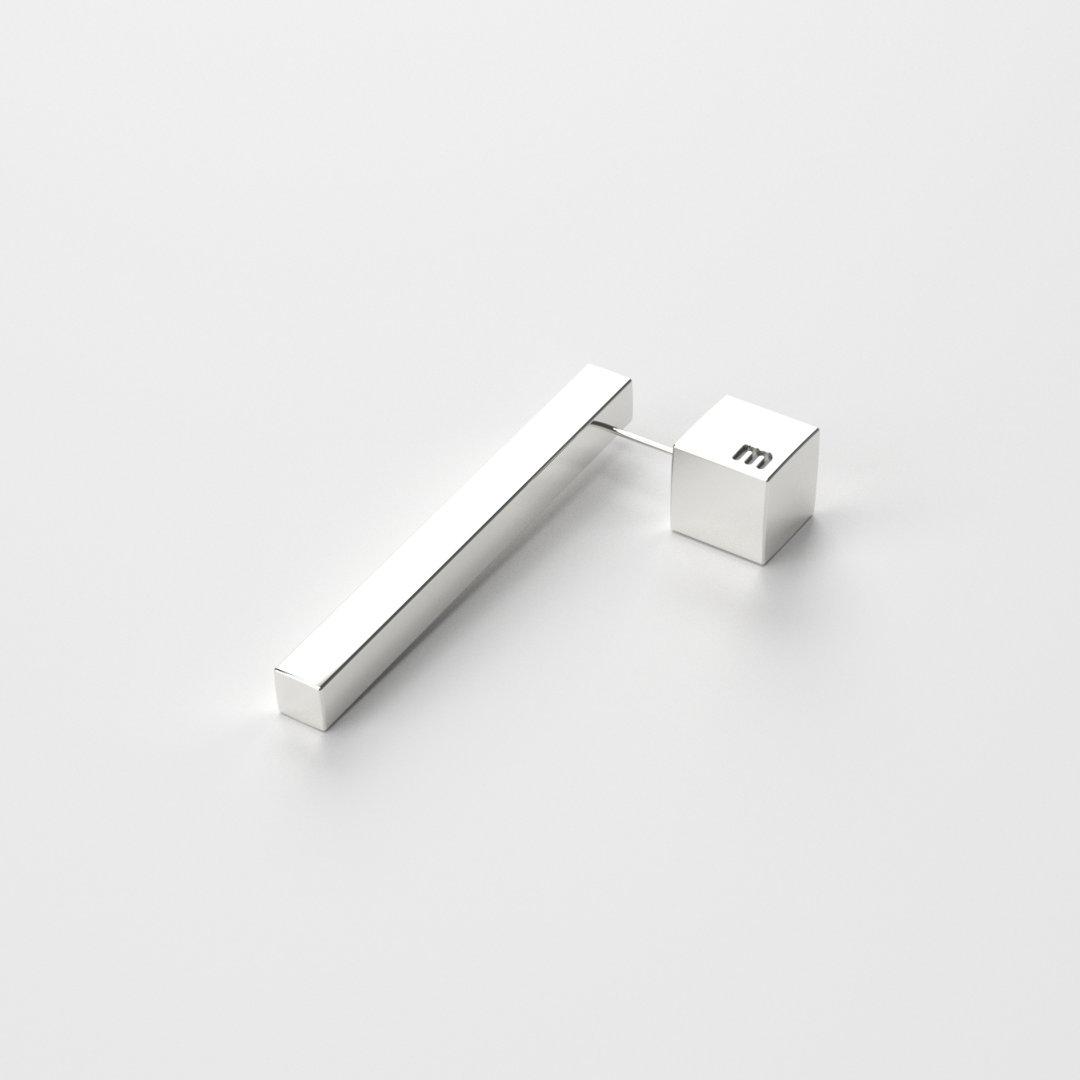 Cubo3 01