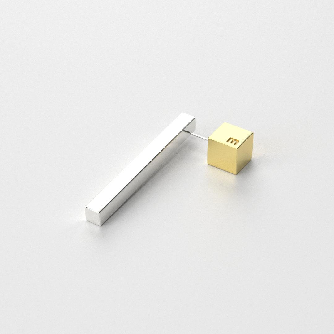 Cubo3 04